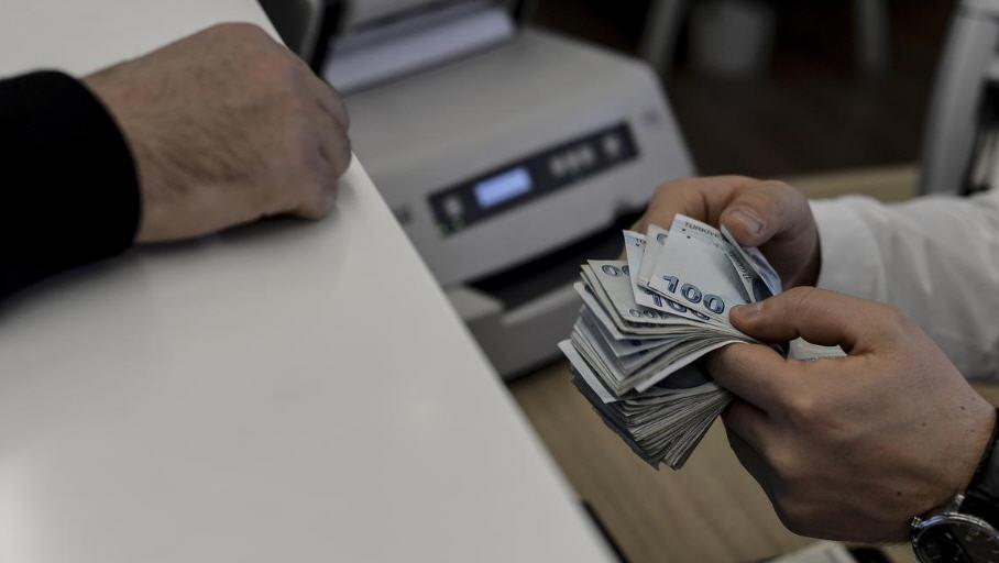 Gelir belgesi olmadan kredi çekilebilir mi