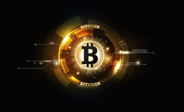 Bitcoin-nedir?