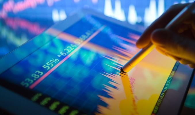 Kuresel Piyasalar