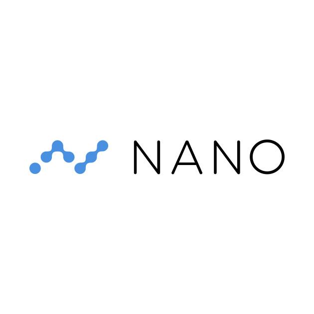 Nano Coin