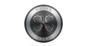 Salus Coin Nedir? Nasıl Alınır?