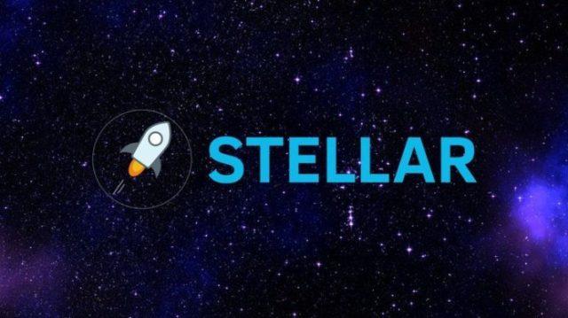 Stellar Nedir