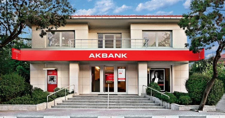 Akbank Yatırım
