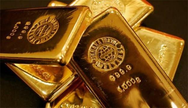 Centerra Gold Yatırım
