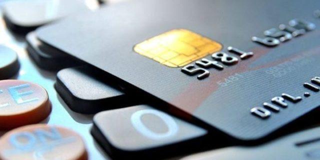 Kredi-Kart