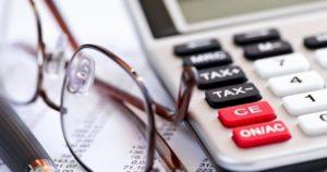 Vergi İndirimi Geliyor