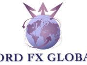 LordFX-Yorum