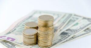 10 Adımda Yatırım Nasıl Yapılır