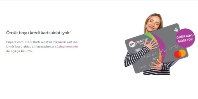 enpara-kredi-karti-aidati-yok-1050x527