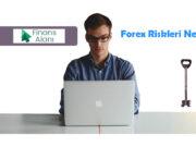 finansalani-forex-riskleri-ve-avantajlari_1280x640