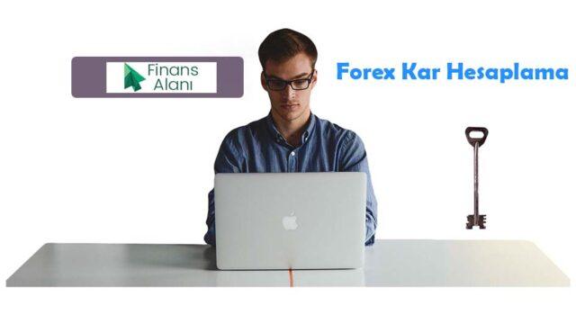 forex-kar-hesaplama_1024x512