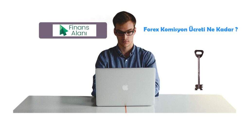 forex-komisyon-ucreti-ne-kadar_1280x640