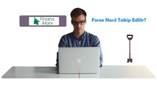 forex-nasil-takip-edilir_1024x512