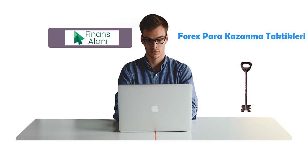 forex-para-kazanma-taktikleri