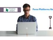 forex-platformu-nedir_1024x512