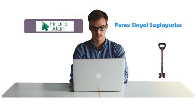 forex-sinyal-saglayicilar