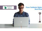 forex-tehlikeleri-nelerdir-nasil-onlenirler_1280x640