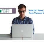 yurt-disi-forex-hesabina-para-yatirma-yontemleri-nelerdir_1280x640